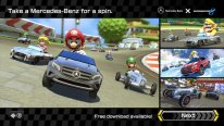 Mario Kart 8 27 08 2014 screenshot (11)