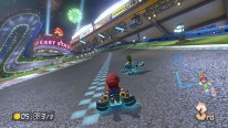Mario Kart 8 27 08 2014 screenshot (20)
