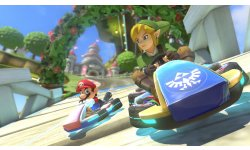 Mario Kart 8 27 08 2014 screenshot (4)