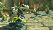 Mario Kart 8 27 08 2014 screenshot (7)