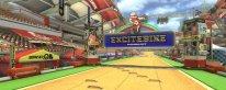 Mario Kart 8 28 10 2014 Excitebike 2