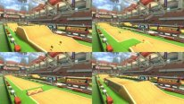 Mario Kart 8 28 10 2014 Excitebike 3