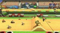 Mario Kart 8 28 10 2014 Excitebike 6