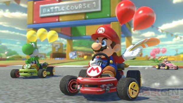 Mario Kart 8 deluxe 010