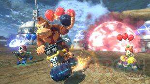 Mario Kart 8 Deluxe 2017 03 10 17 004