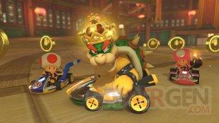 Mario Kart 8 Deluxe 2017 03 10 17 007