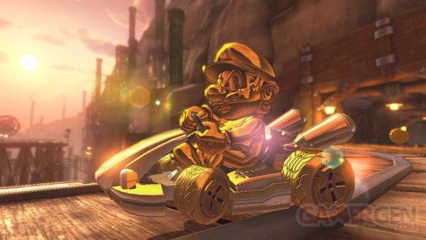 Mario Kart 8 Deluxe 2017 03 10 17 013