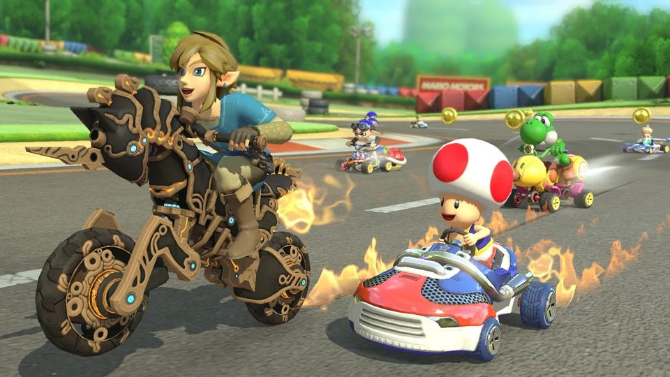 Mario-Kart-8-Deluxe-Breath-of-the-Wild_screenshot-3