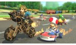 Mario Kart 8 Deluxe : surprise, du contenu Zelda: Breath of the Wild avec la mise à jour 1.6.0