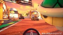 Mario Kart Arcade GP VR images (1)