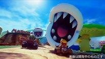 Mario Kart Arcade GP VR images (2)