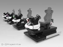 Mario Kart Arcade GP VR images (3)