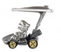 Mario Kart Hot Wheels pic (0)