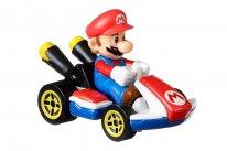 Mario Kart Hot Wheels pic (1)