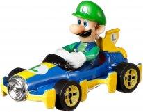 Mario Kart Hot Wheels pic (2)