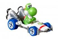 Mario Kart Hot Wheels pic (3)
