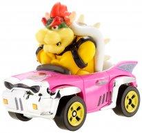 Mario Kart Hot Wheels pic (4)