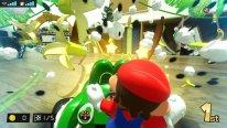 Mario Kart Live Home Circuit 1 1 0 02 07 2021 screenshot 10