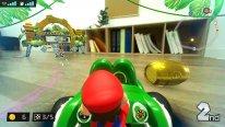 Mario Kart Live Home Circuit 1 1 0 02 07 2021 screenshot 11