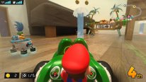 Mario Kart Live Home Circuit 1 1 0 02 07 2021 screenshot 12