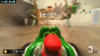 Mario Kart Live Home Circuit 1 1 0 02 07 2021 screenshot 14