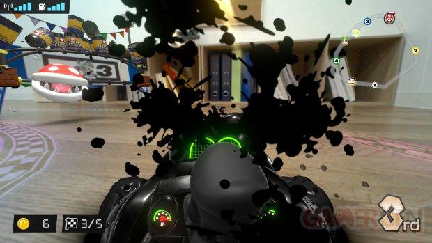 Mario Kart Live Home Circuit 1 1 0 02 07 2021 screenshot 2