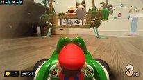 Mario Kart Live Home Circuit 1 1 0 02 07 2021 screenshot 3