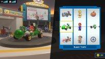 Mario Kart Live Home Circuit 1 1 0 02 07 2021 screenshot 4