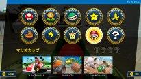 Mario Kart Live Home Circuit 1 1 0 02 07 2021 screenshot 5