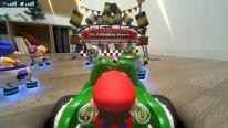 Mario Kart Live Home Circuit 1 1 0 02 07 2021 screenshot 6