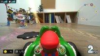 Mario Kart Live Home Circuit 1 1 0 02 07 2021 screenshot 7