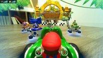 Mario Kart Live Home Circuit 1 1 0 02 07 2021 screenshot 8