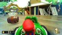 Mario Kart Live Home Circuit 1 1 0 02 07 2021 screenshot 9