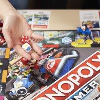 Mario Kart Monopoly Gamer images (4)