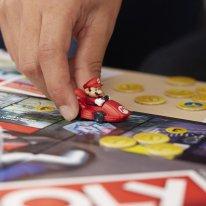 Mario Kart Monopoly Gamer images (5)