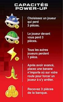 Mario Kart Monopoly Gamer images (6)