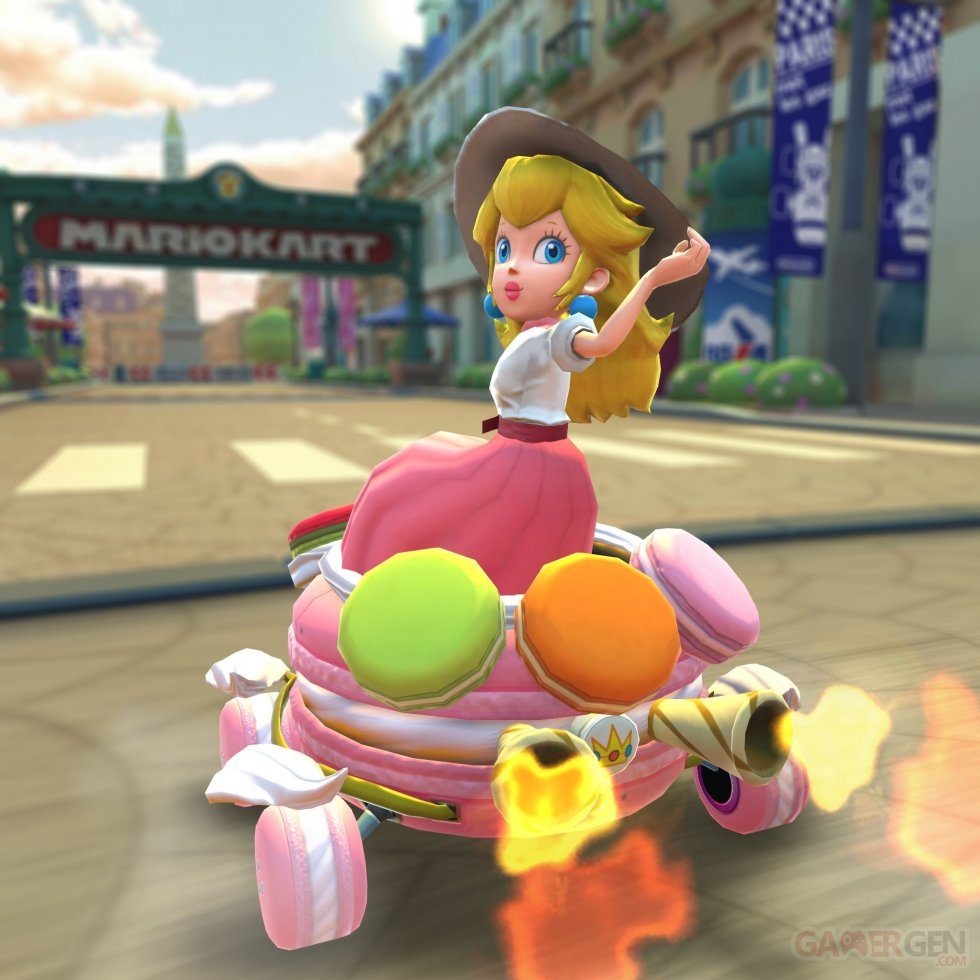 Mario-Kart-Paris-Tour_pic-2