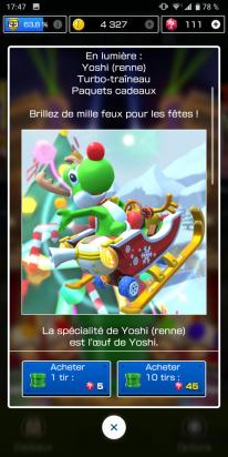 Mario Kart Tour image (1)