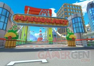 Mario Kart Tour image 1