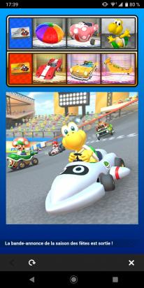 Mario Kart Tour image (2)