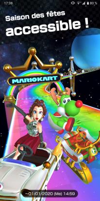 Mario Kart Tour image (3)