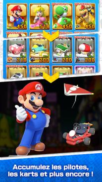 Mario Kart Tour images iOS Android (1)