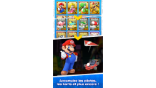 Mario Kart Tour images iOS Android (1)