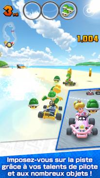 Mario Kart Tour images iOS Android (3)