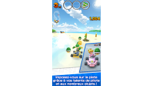 Mario Kart Tour images iOS Android (3)