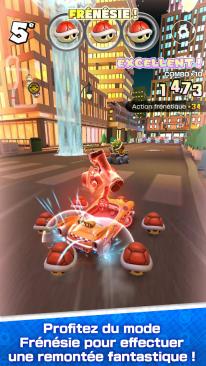 Mario Kart Tour images iOS Android (4)