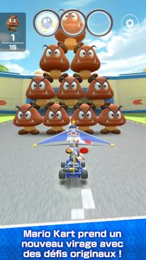 Mario Kart Tour images iOS Android (5)
