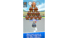 Mario Kart Tour images iOS Android (5)