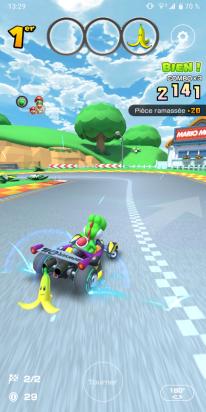 Mario kart Tour images mise a jour 1.2.0 (3)