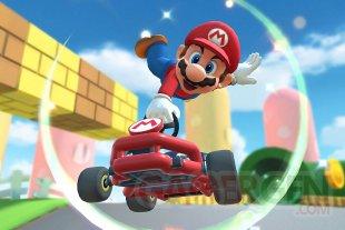 Mario Kart Tour mise a jour patch 1.0.2 image